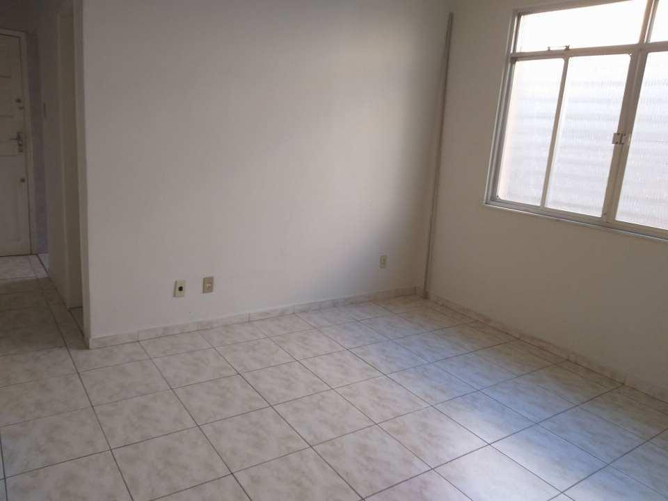 Apartamento Para Alugar - Higienópolis - Rio de Janeiro - RJ - 45204 - 5
