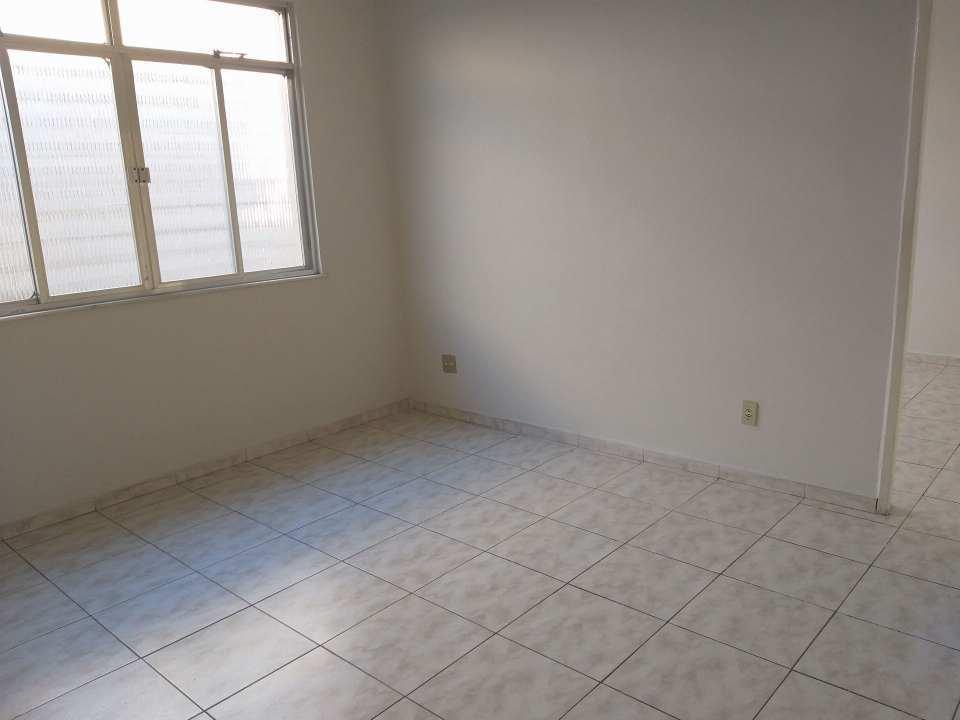 Apartamento Para Alugar - Higienópolis - Rio de Janeiro - RJ - 45204 - 6