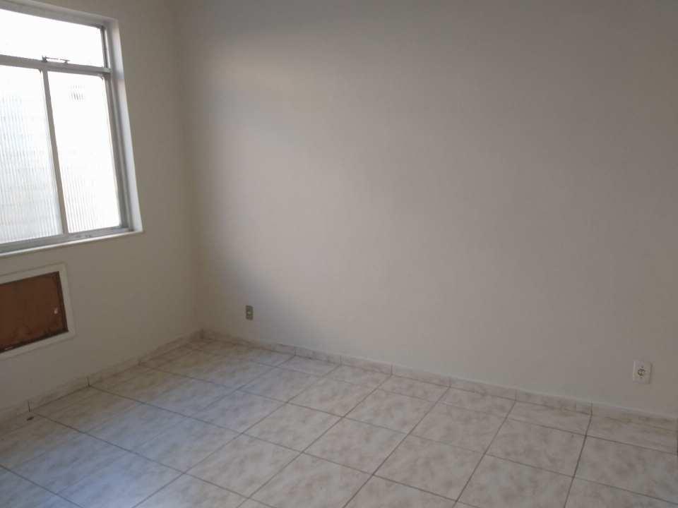 Apartamento Para Alugar - Higienópolis - Rio de Janeiro - RJ - 45204 - 7