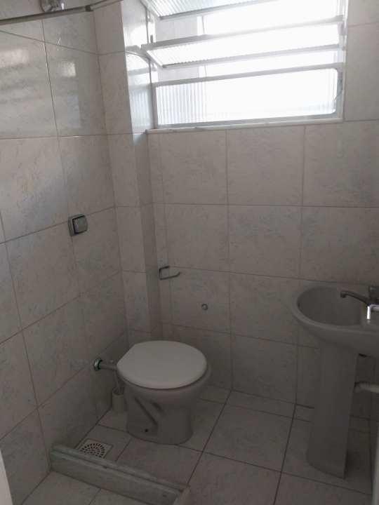 Apartamento Para Alugar - Higienópolis - Rio de Janeiro - RJ - 45204 - 8