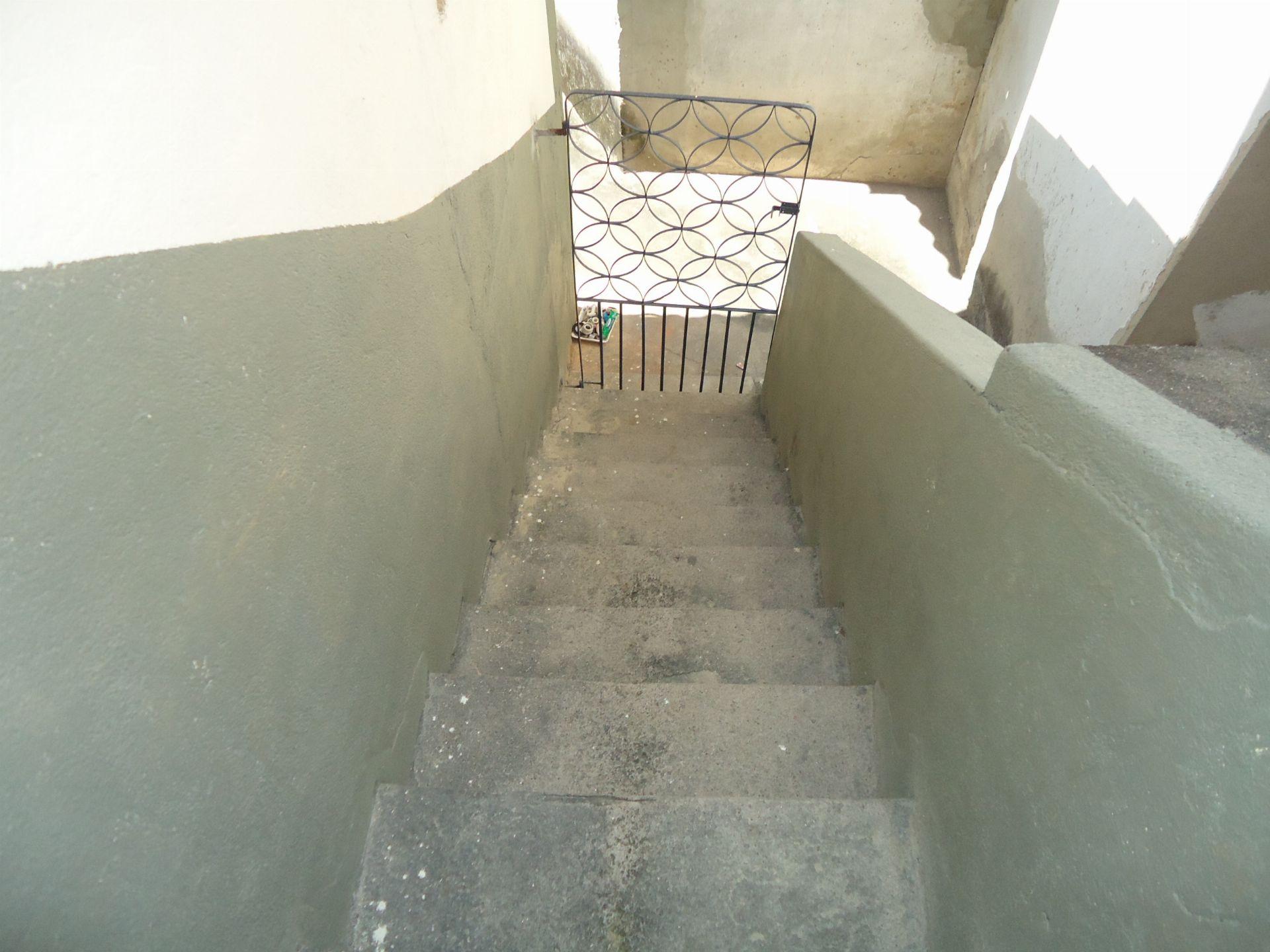 higienópolis, Bonsucesso, Rio de Janeiro, RJ - 473204 - 10