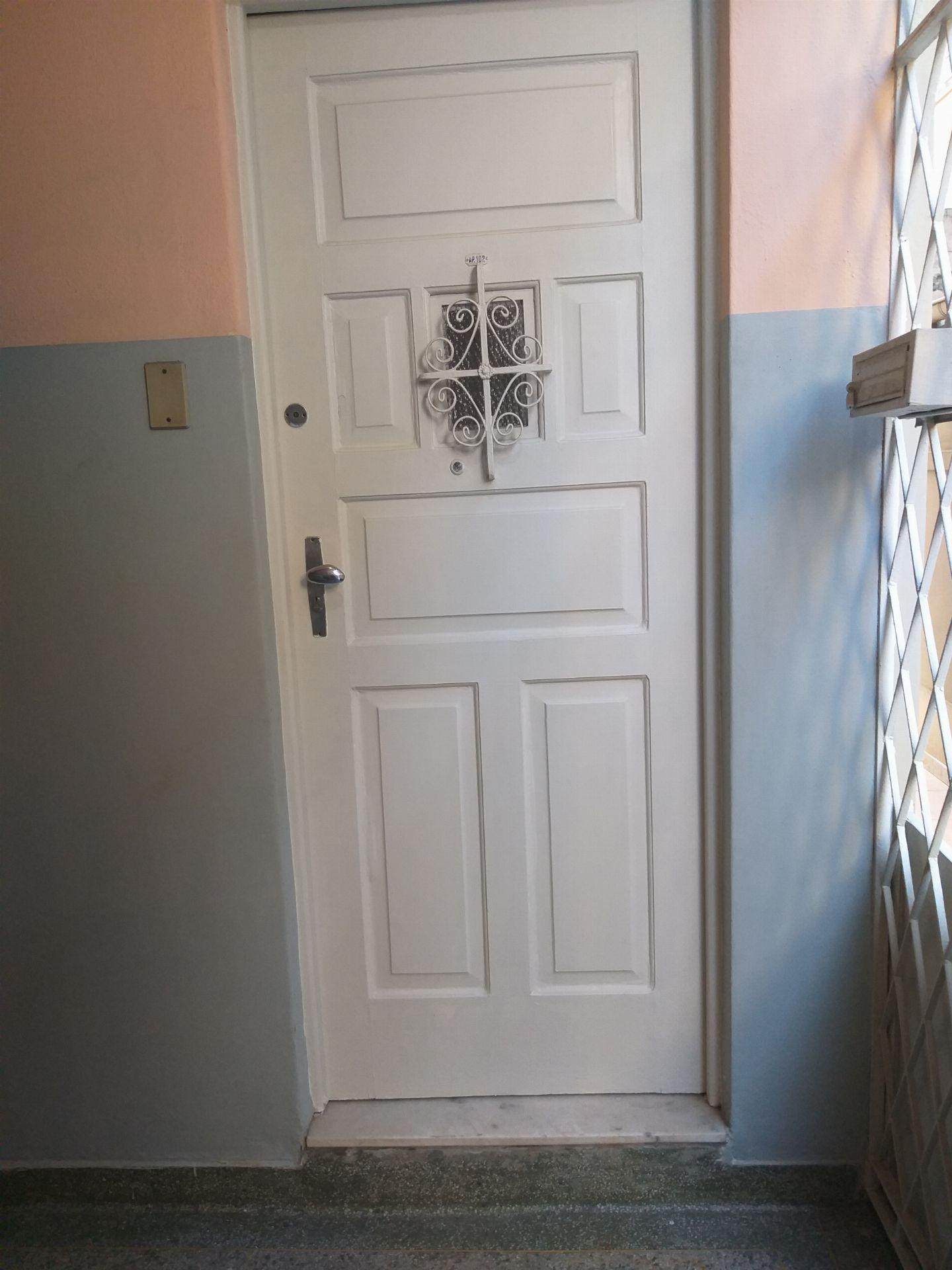 Apartamento Para Alugar - Higienópolis - Rio de Janeiro - RJ - 38102 - 1