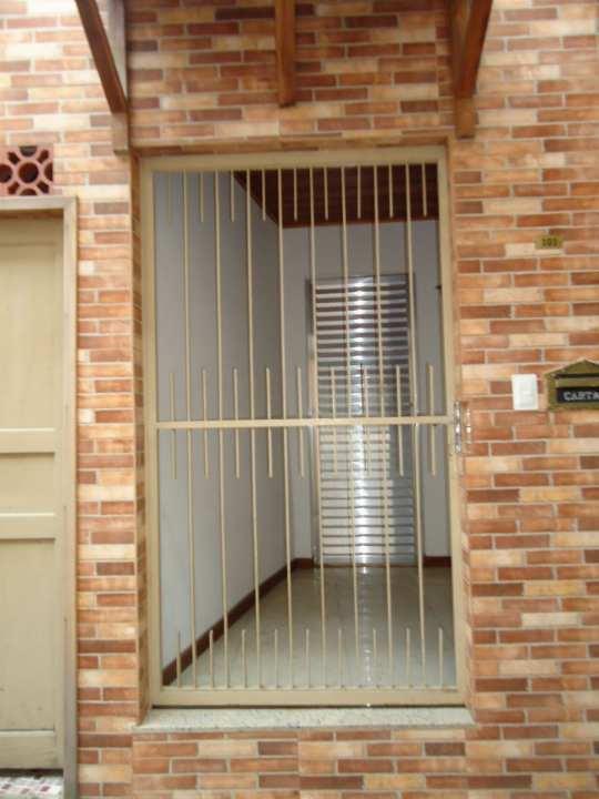 Apartamento Para Alugar - Bonsucesso - Rio de Janeiro - RJ - 384101fds - 1