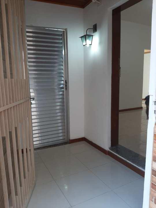 Apartamento Para Alugar - Bonsucesso - Rio de Janeiro - RJ - 384101fds - 2