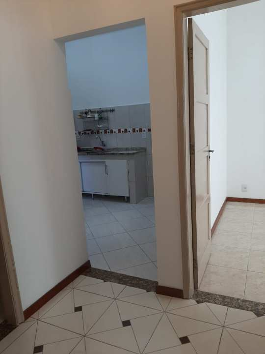 Apartamento Para Alugar - Bonsucesso - Rio de Janeiro - RJ - 384101fds - 3