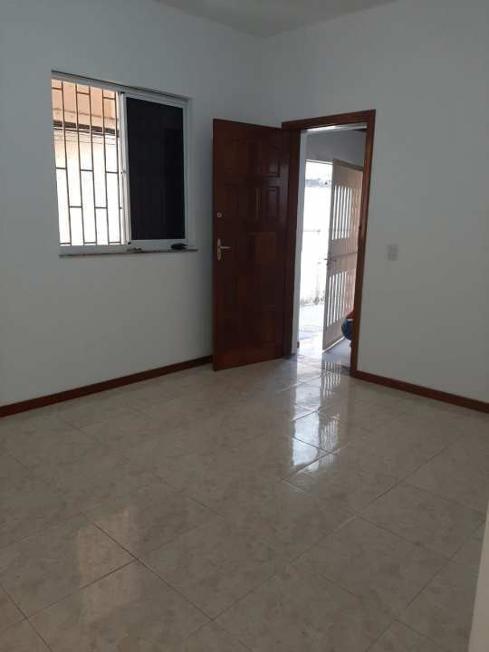 Apartamento Para Alugar - Bonsucesso - Rio de Janeiro - RJ - 384101fds - 4