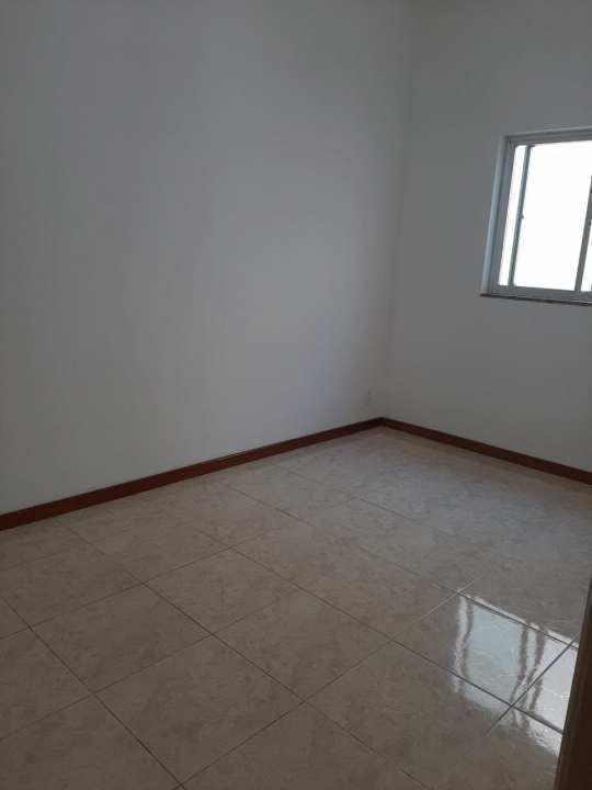 Apartamento Para Alugar - Bonsucesso - Rio de Janeiro - RJ - 384101fds - 6