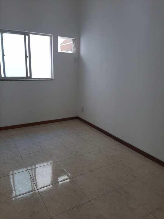 Apartamento Para Alugar - Bonsucesso - Rio de Janeiro - RJ - 384101fds - 7