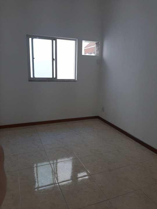 Apartamento Para Alugar - Bonsucesso - Rio de Janeiro - RJ - 384101fds - 8