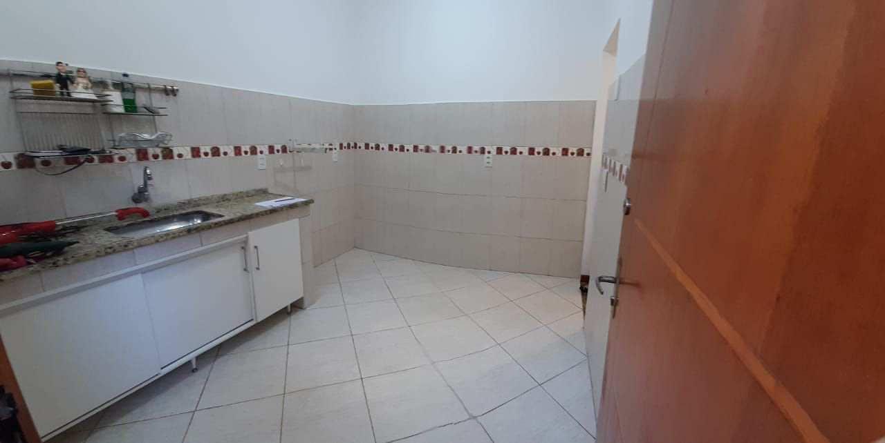 Apartamento Para Alugar - Bonsucesso - Rio de Janeiro - RJ - 384101fds - 10