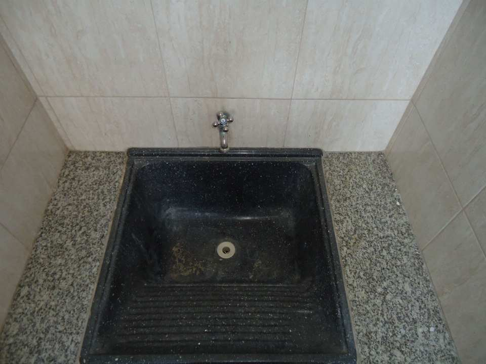 Apartamento Para Alugar - Bonsucesso - Rio de Janeiro - RJ - 384101fds - 16