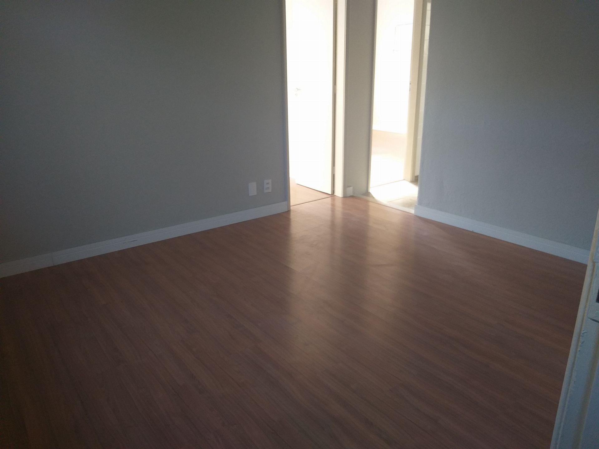 Apartamento Para Alugar - Higienópolis - Rio de Janeiro - RJ - 38201 - 4
