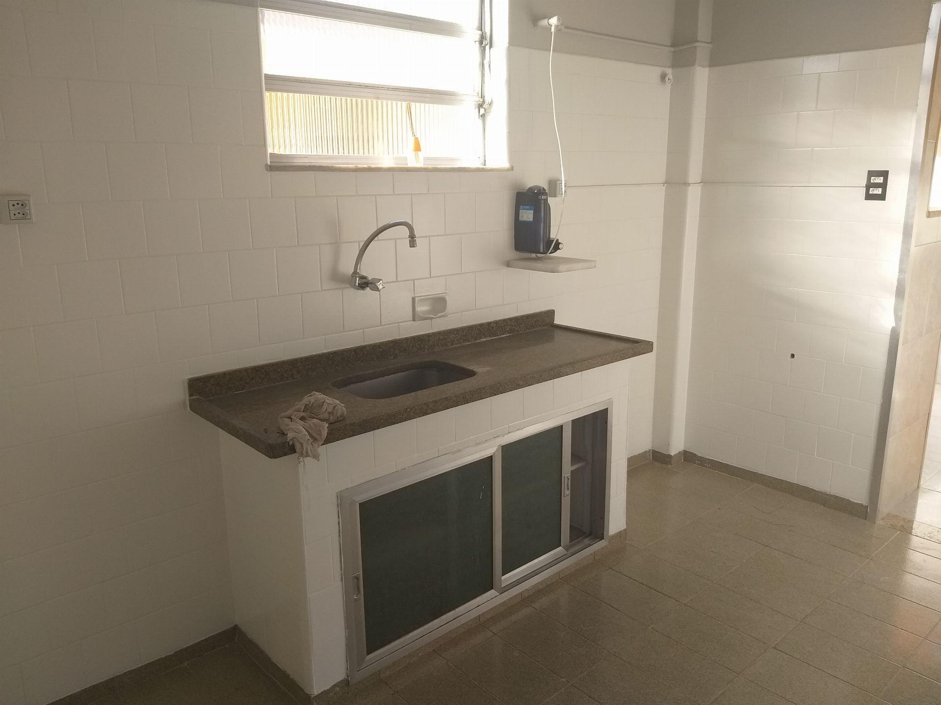Apartamento Para Alugar - Higienópolis - Rio de Janeiro - RJ - 38201 - 8