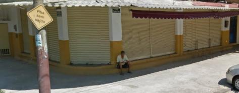 Loja 100m² à venda Rua Custódio Nunes,Ramos, Zona Norte,Rio de Janeiro - R$ 350.000 - 155 - 1