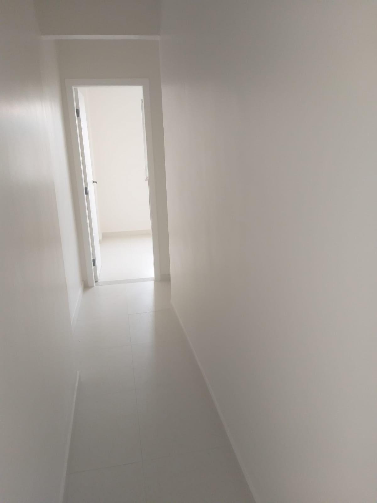 Apartamento Rua Marquês de Leão,Engenho Novo, Zona Norte,Rio de Janeiro, RJ Para Venda e Aluguel, 2 Quartos, 70m² - 32701 - 6