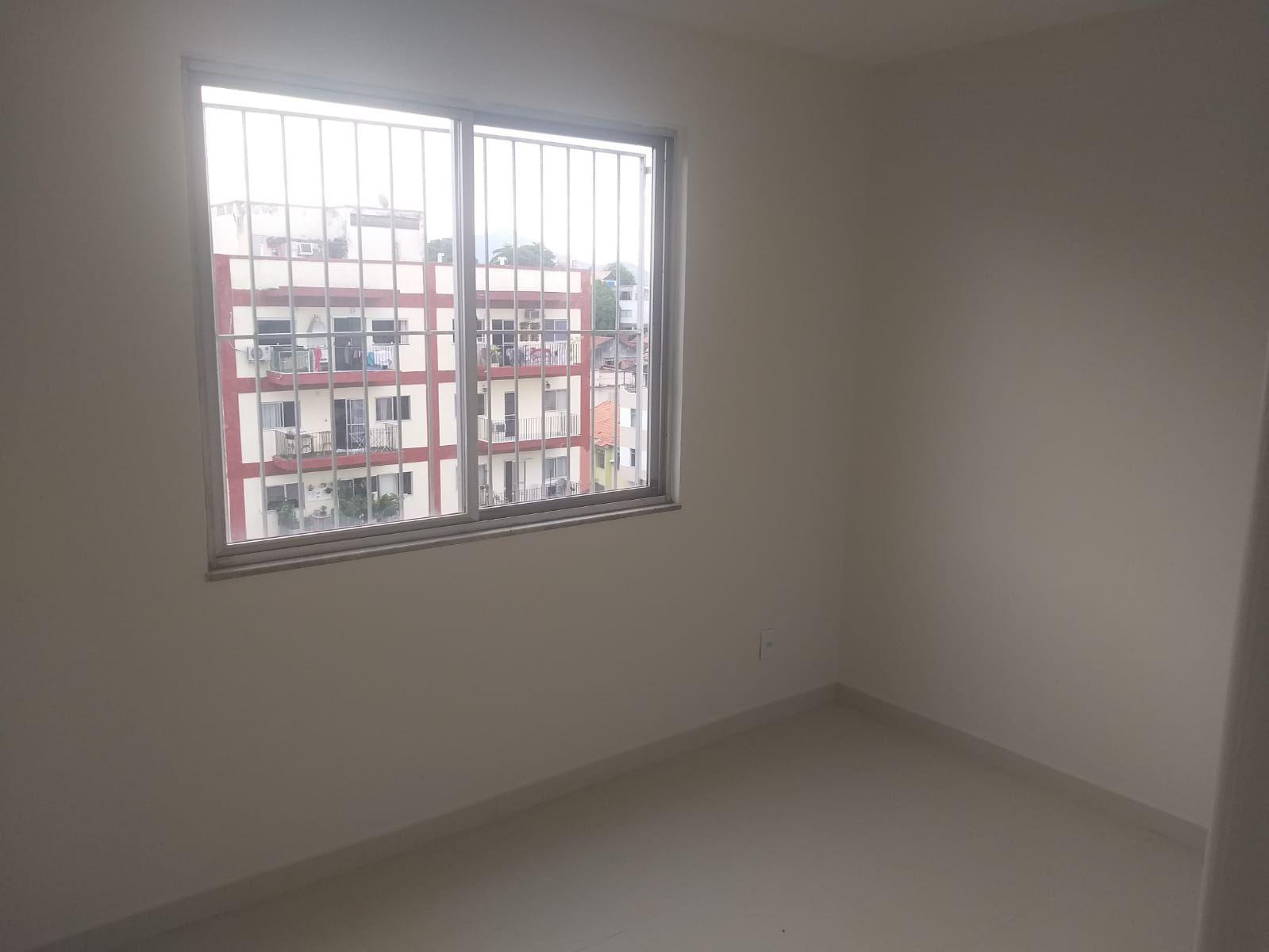 Apartamento Rua Marquês de Leão,Engenho Novo, Zona Norte,Rio de Janeiro, RJ Para Venda e Aluguel, 2 Quartos, 70m² - 32701 - 8