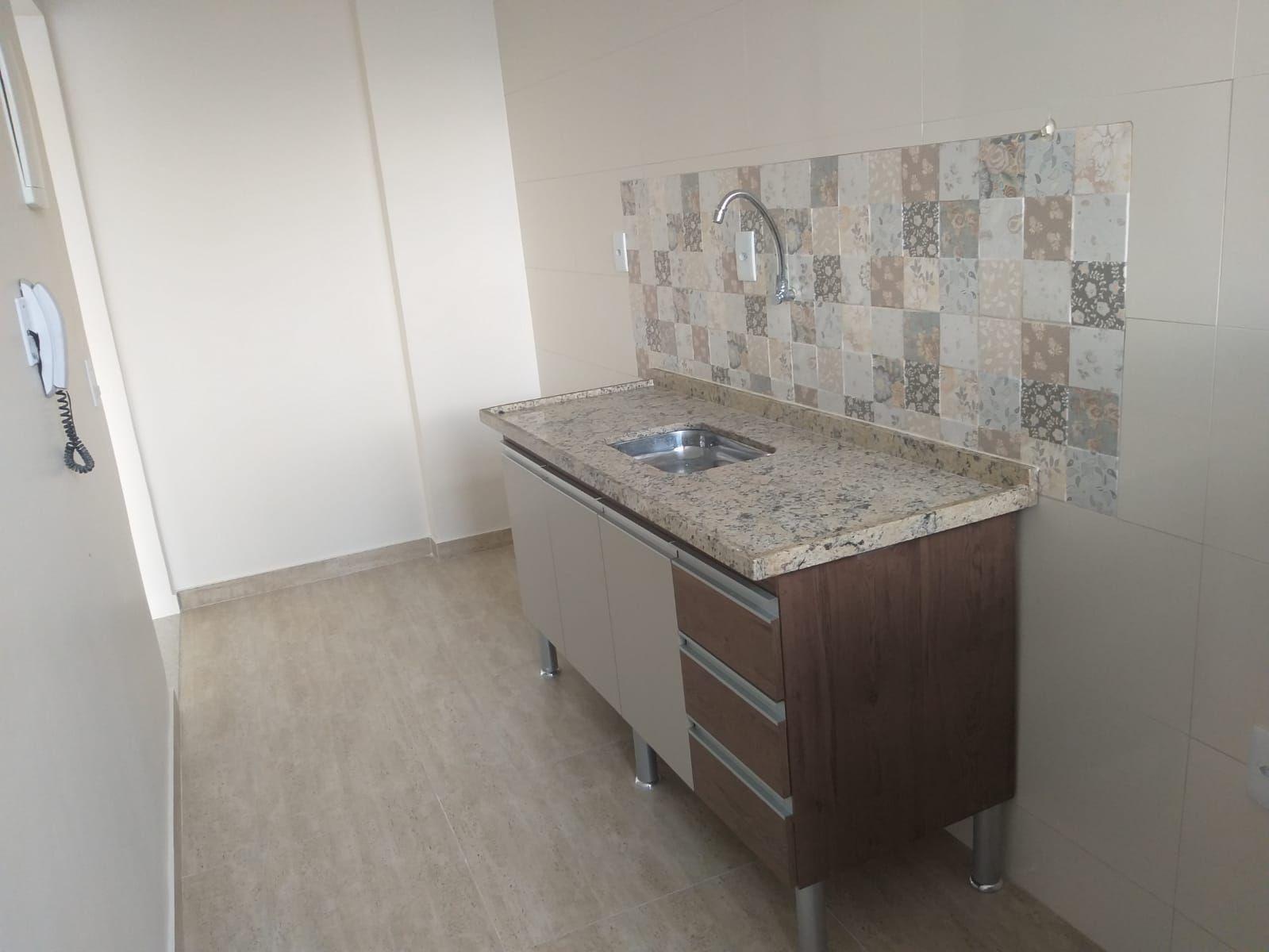 Apartamento Rua Marquês de Leão,Engenho Novo, Zona Norte,Rio de Janeiro, RJ Para Venda e Aluguel, 2 Quartos, 70m² - 32701 - 9