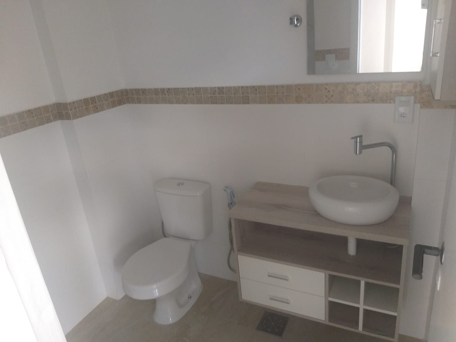 Apartamento Rua Marquês de Leão,Engenho Novo, Zona Norte,Rio de Janeiro, RJ Para Venda e Aluguel, 2 Quartos, 70m² - 32701 - 12