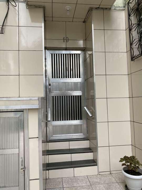 Apartamento para alugar Rua Cordovil,Parada de Lucas, Rio de Janeiro - R$ 900 - 12402 - 2