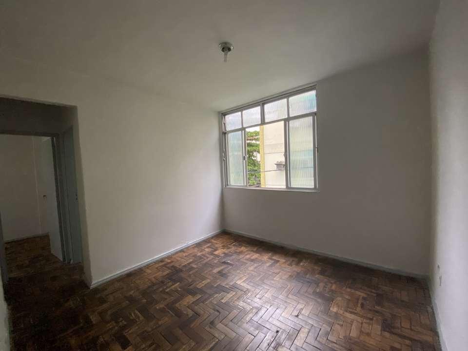 Apartamento para alugar Rua Cordovil,Parada de Lucas, Rio de Janeiro - R$ 900 - 12402 - 4