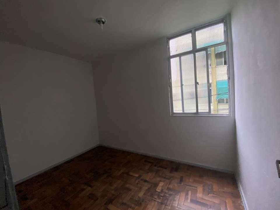 Apartamento para alugar Rua Cordovil,Parada de Lucas, Rio de Janeiro - R$ 900 - 12402 - 5