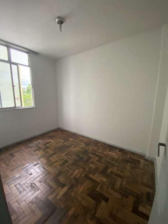 Apartamento para alugar Rua Cordovil,Parada de Lucas, Rio de Janeiro - R$ 900 - 12402 - 6