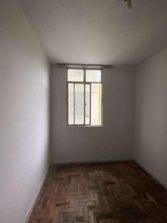 Apartamento para alugar Rua Cordovil,Parada de Lucas, Rio de Janeiro - R$ 900 - 12402 - 7