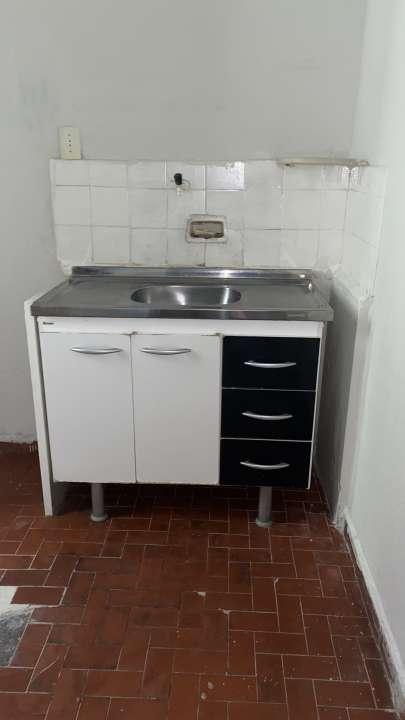Apartamento para alugar Rua Cordovil,Parada de Lucas, Rio de Janeiro - R$ 900 - 12402 - 9