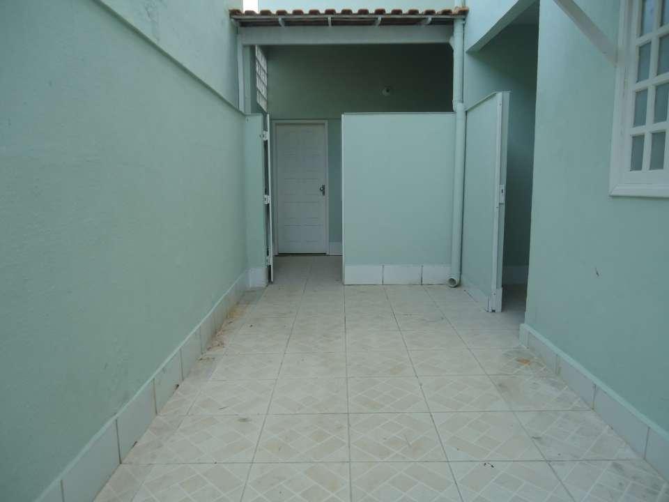 Barracão para alugar Rua Lisboa,Penha Circular, Zona Norte,Rio de Janeiro - R$ 1.400 - 1312 - 2